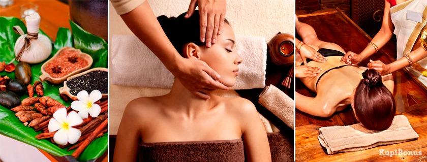 консультации в чем польза массажа девочки