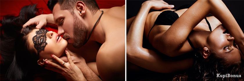 seksualnoe-vospitanie-rossiya