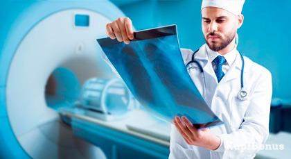 МРТ со скидкой от КупиБонус
